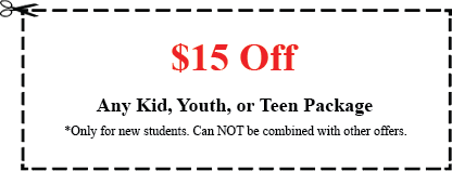 aafes coupons 15
