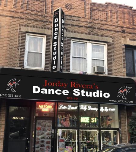 jorday-studio-2019