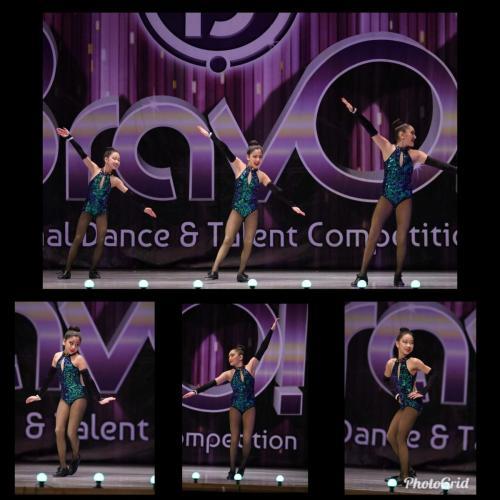 jorday rivera dance studio 2019 5